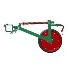 Presswheel 2250