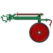 Presswheel 2253