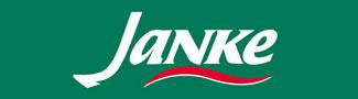 Janke Australia Pty Ltd